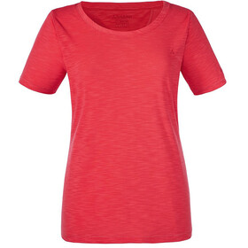 Schöffel Verviers 1 T Shirt Women dubarry
